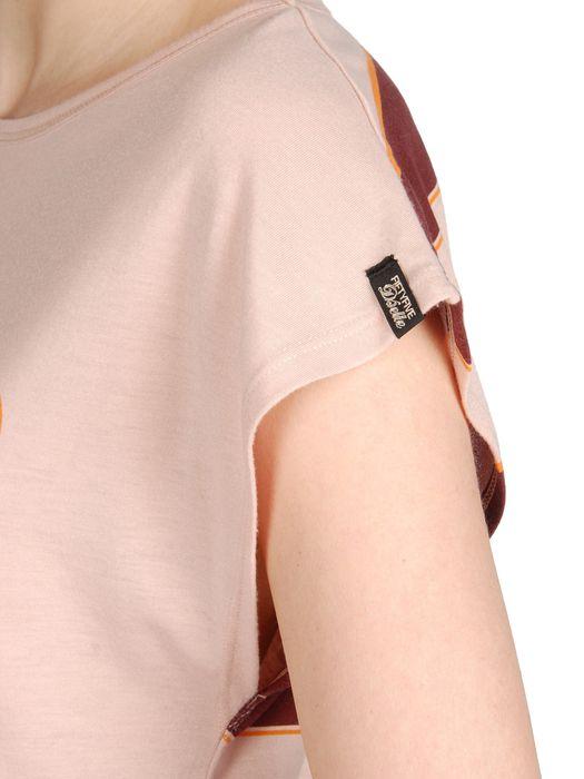 55DSL THISTEE T-Shirt D d