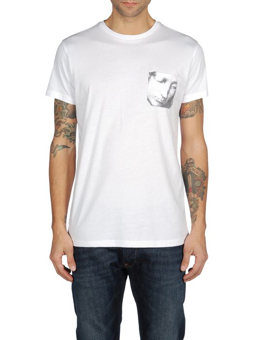 55DSL LWLIES SCULPTURE Short sleeves U e