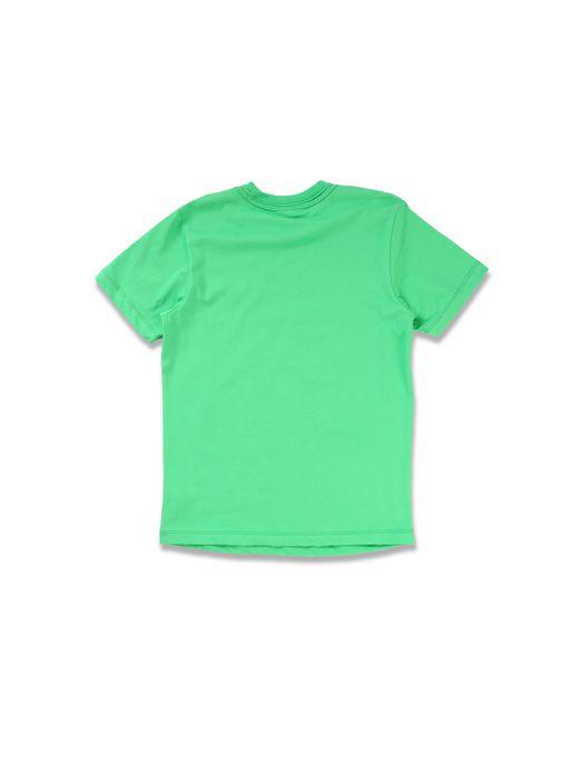 DIESEL TAPIY SLIM T-Shirt U r