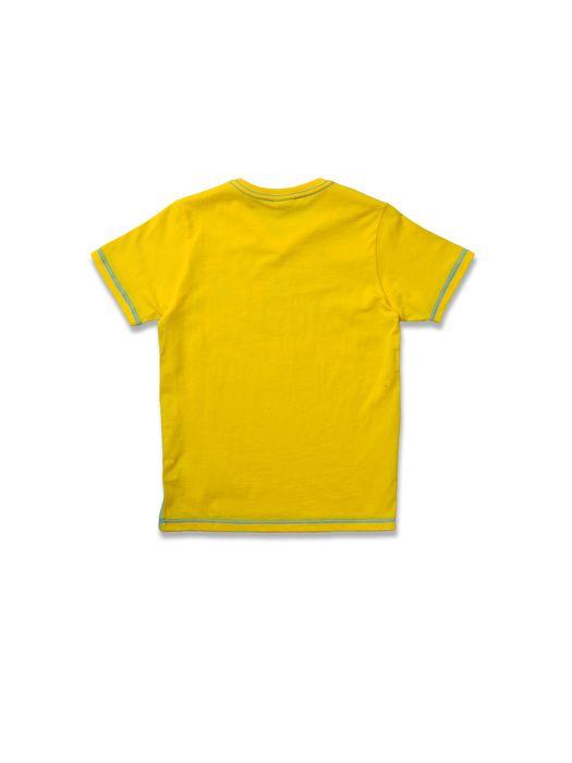 DIESEL TOPEY SLIM T-Shirt U r