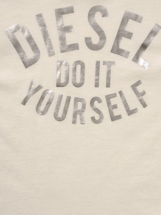 DIESEL TARMY T-Shirt U d