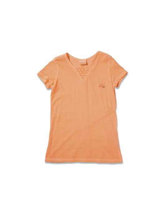 DIESEL TAGGIAY Short sleeves D f