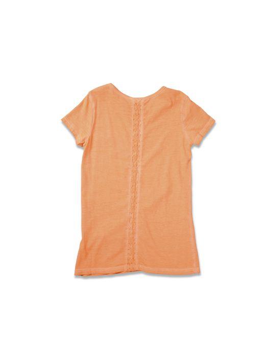 DIESEL TAGGIAY Short sleeves D r