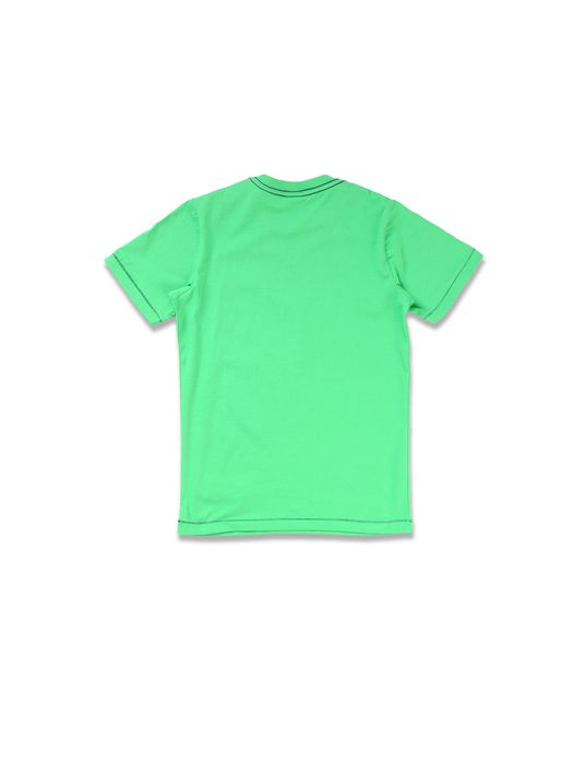 DIESEL TAMOY SLIM T-Shirt U r
