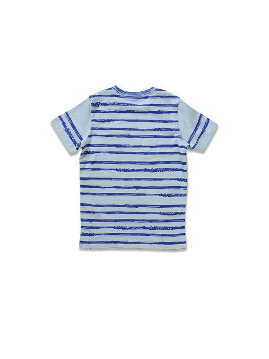 DIESEL TAILO SLIM T-Shirt U r
