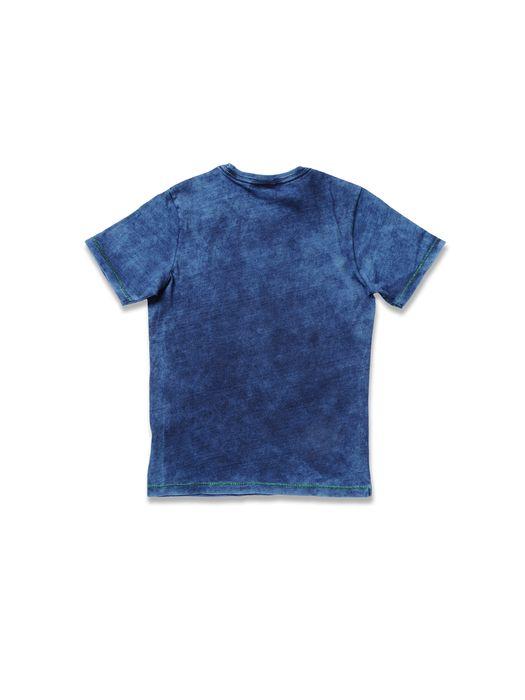 DIESEL TEINY SLIM T-Shirt U r