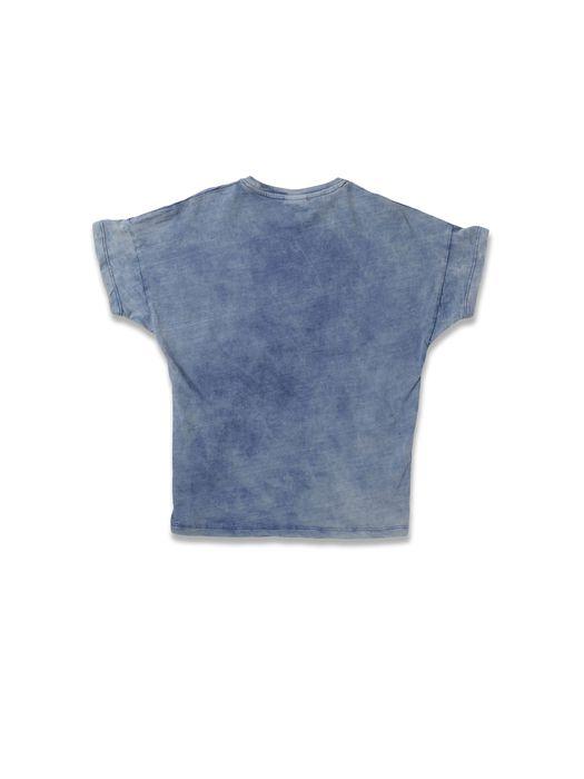DIESEL TREGRI Short sleeves D r