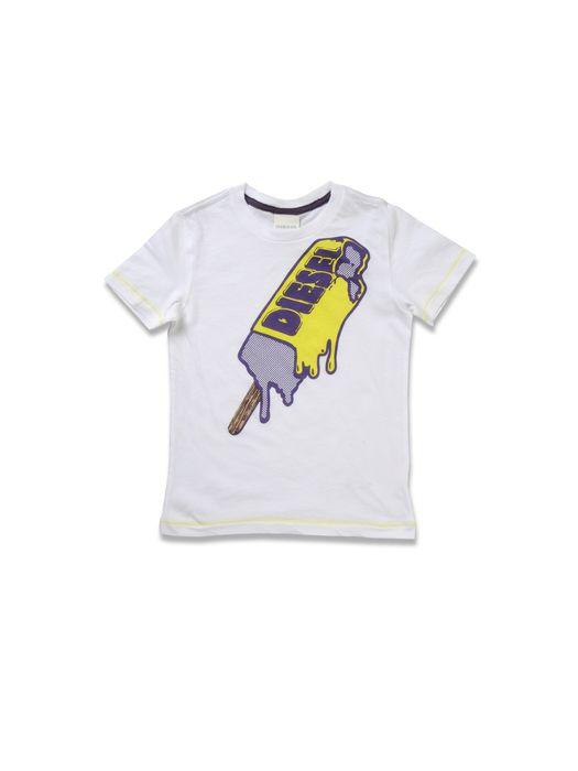 DIESEL TOSAY T-Shirt U f