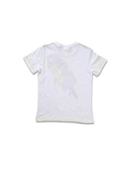 DIESEL TOSAY T-Shirt U r