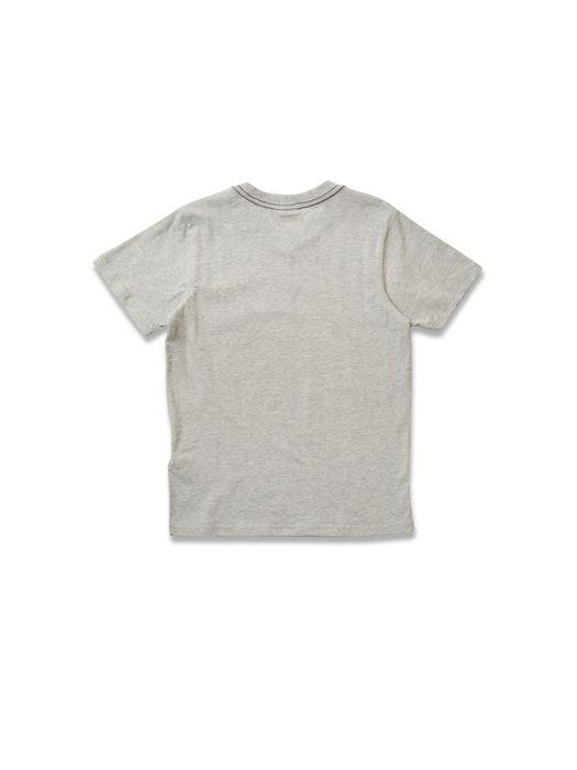 DIESEL TULUY Short sleeves U r
