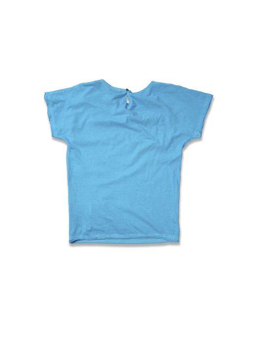 DIESEL TEREZZI T-Shirt D r