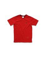 DIESEL TEZZAY SLIM T-shirt & Haut U f