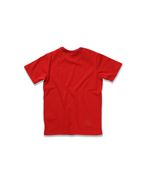 DIESEL TEZZAY SLIM T-Shirt & Top U r