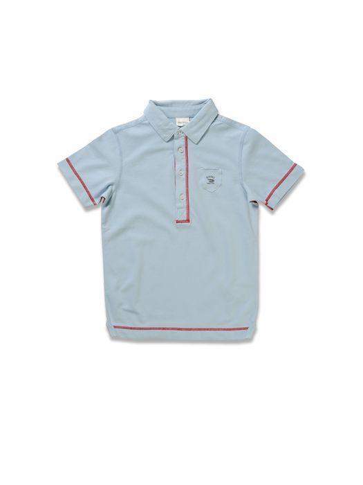 DIESEL TIENNY T-shirt & Tops U f