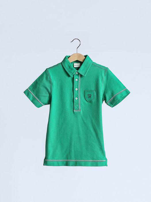DIESEL TIENNY T-shirt & Top U f