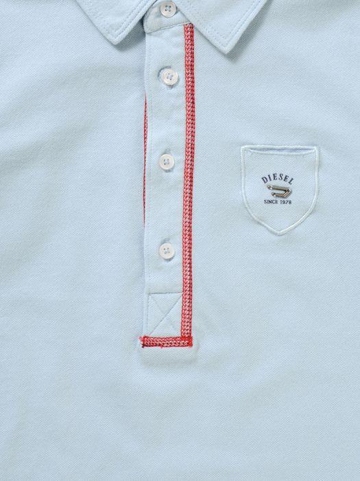 DIESEL TIENNY T-shirt & Tops U d
