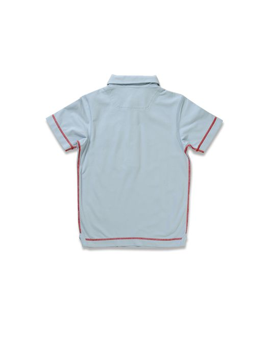 DIESEL TIENNY T-shirt & Tops U r