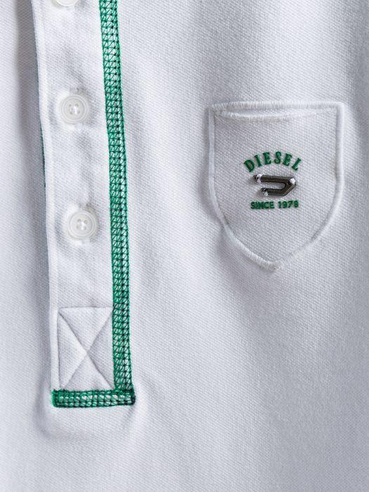 DIESEL TIENNY T-shirt & Top U a