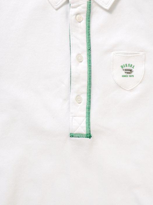 DIESEL TIENNY T-shirt & Top U d