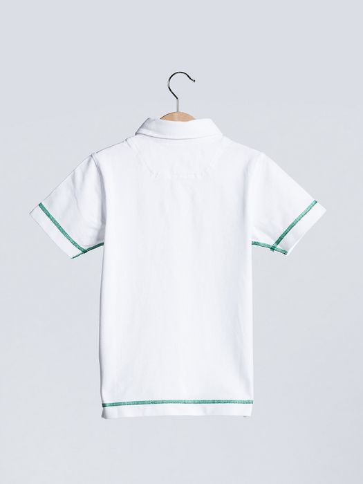 DIESEL TIENNY T-shirt & Top U e