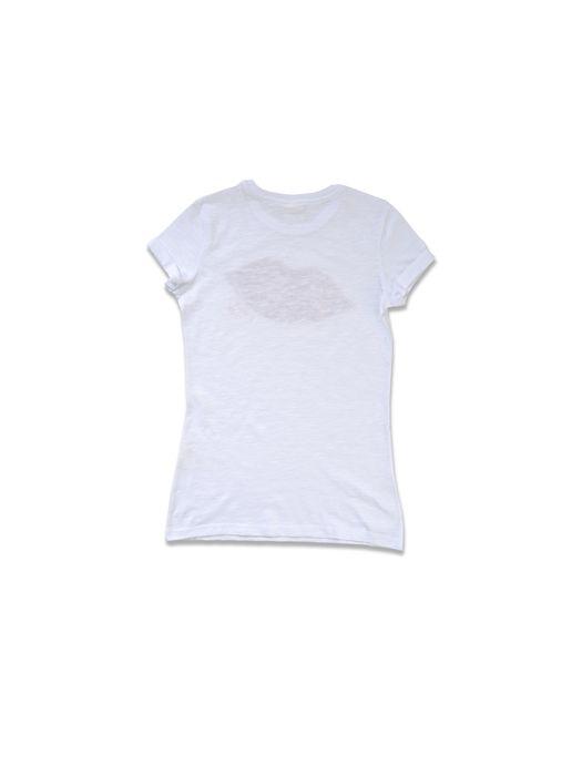 DIESEL TABOF-J T-Shirt D r