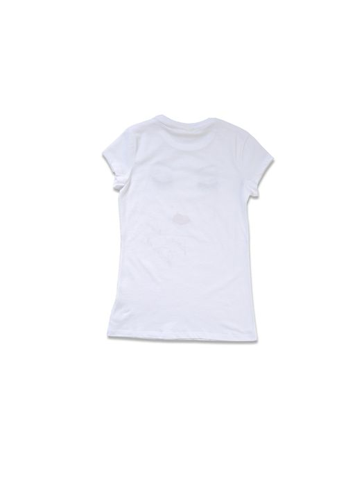 DIESEL TABEF-J Camiseta D r