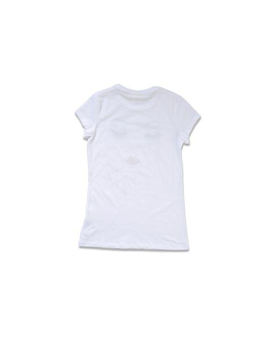 DIESEL TABEF-J T-Shirt D r