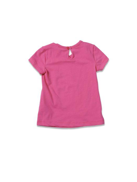DIESEL TENSYB T-Shirt D r