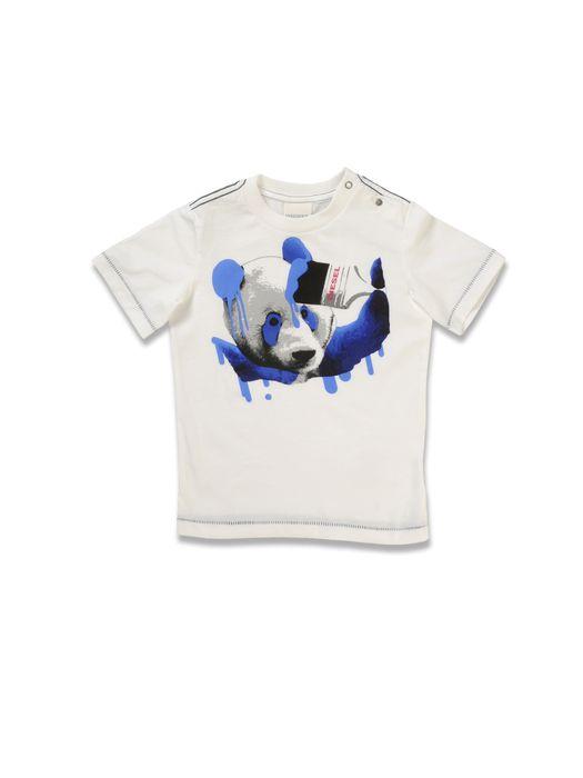 DIESEL TADITEB T-Shirt U f