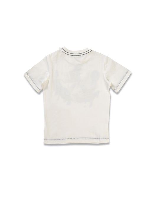 DIESEL TADITEB T-Shirt U r