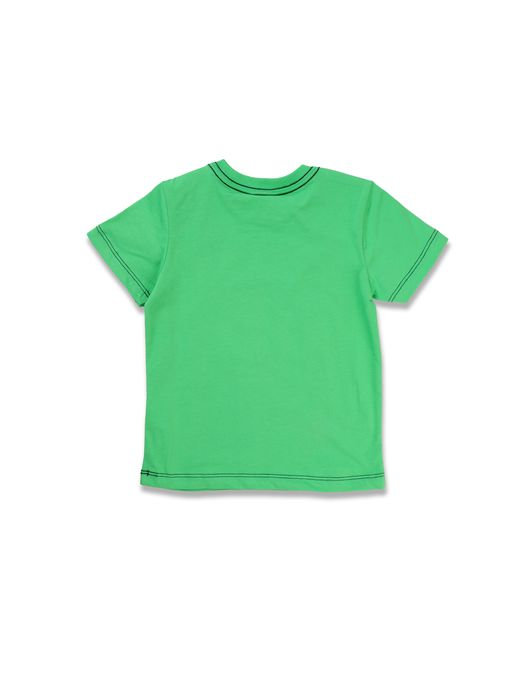 DIESEL TASIDYB T-Shirt U r