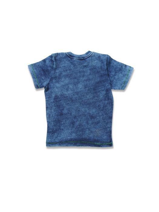 DIESEL TAGITYB T-Shirt U r