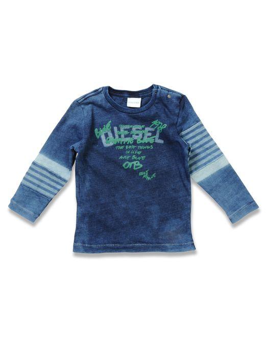 DIESEL TALOHEB T-Shirt U f