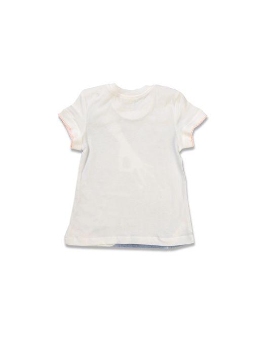 DIESEL TRACELIB T-Shirt D r