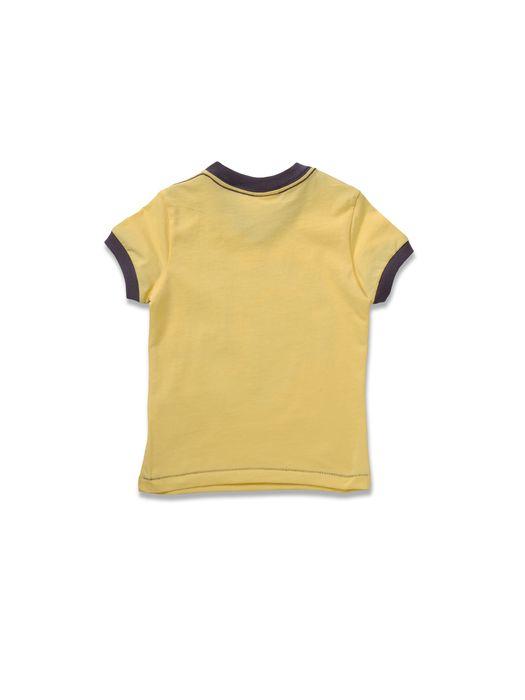 DIESEL TETITAB Camiseta U r