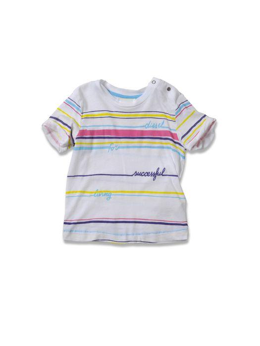DIESEL TELISYB T-Shirt U f