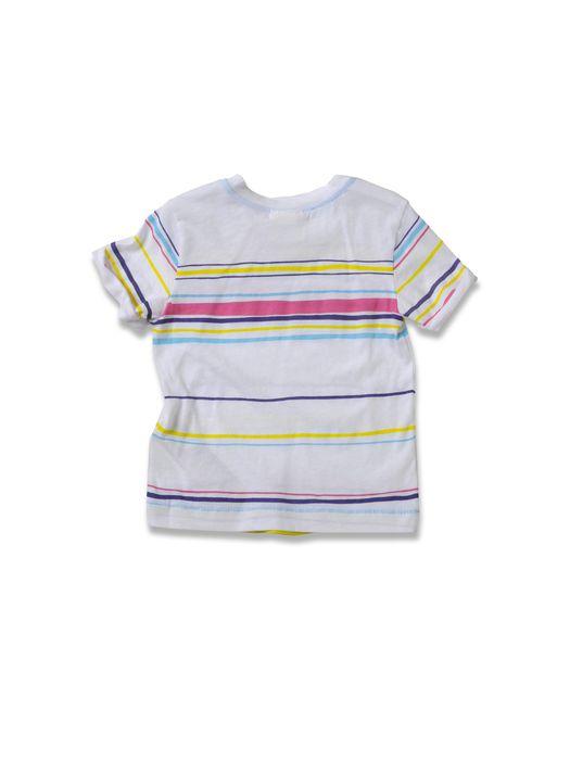 DIESEL TELISYB T-Shirt U r