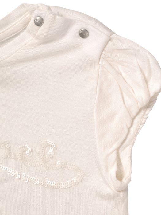 DIESEL TAPAHIB T-Shirt D d