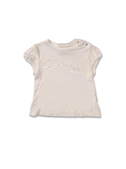 DIESEL TAPAHIB Camiseta D f