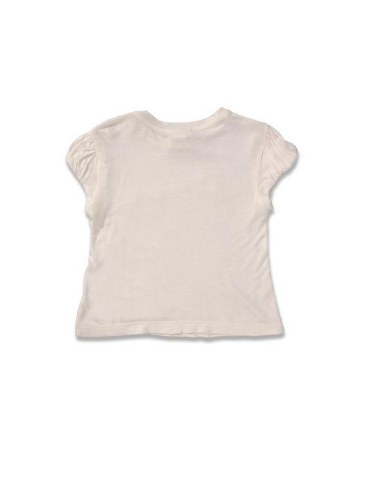 DIESEL TAPAHIB Camiseta D r