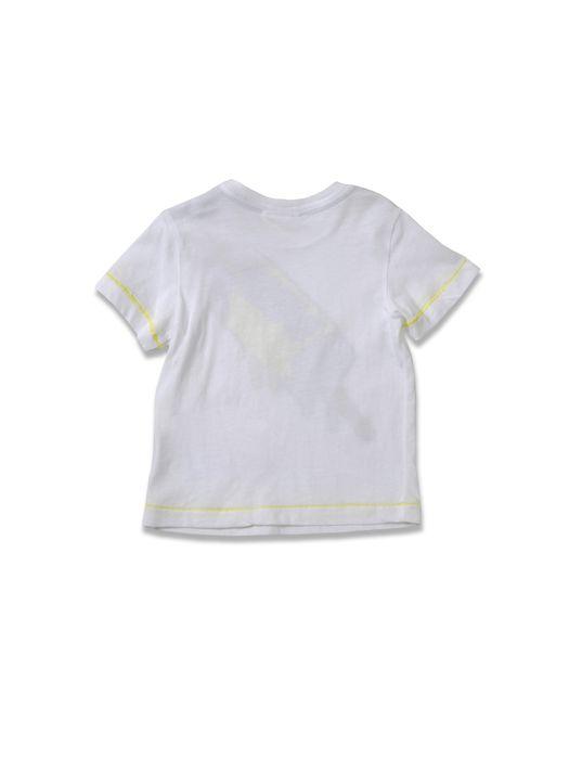 DIESEL TOGGYB T-Shirt U r
