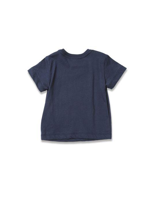 DIESEL TIDETYB Short sleeves U r