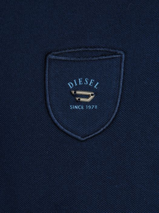 DIESEL T-WHISKY-RS Polo U d