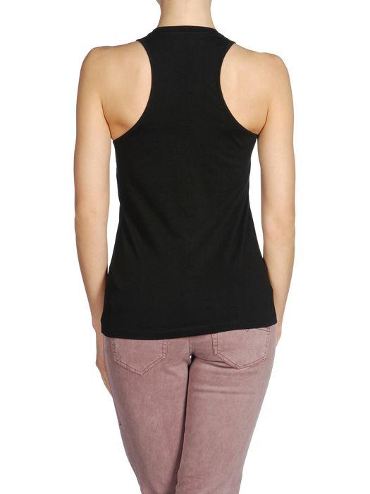 DIESEL T-TWINH-G T-Shirt D r