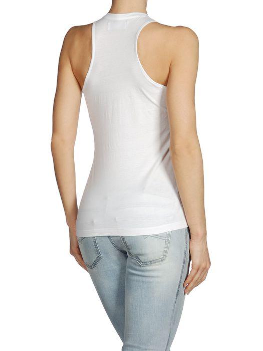 DIESEL T-TWINH-E T-Shirt D r