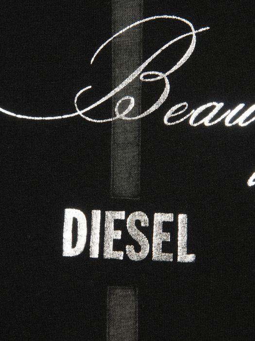 DIESEL T-TWINH-E T-Shirt D d