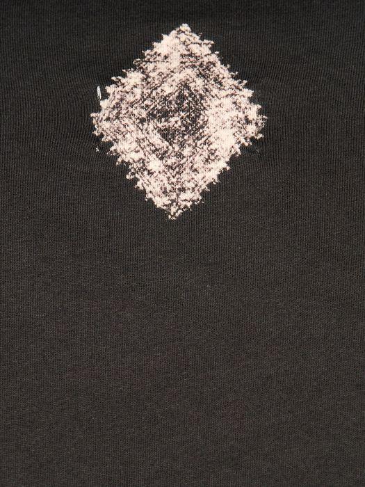 DIESEL T-TACINGA Camiseta U d