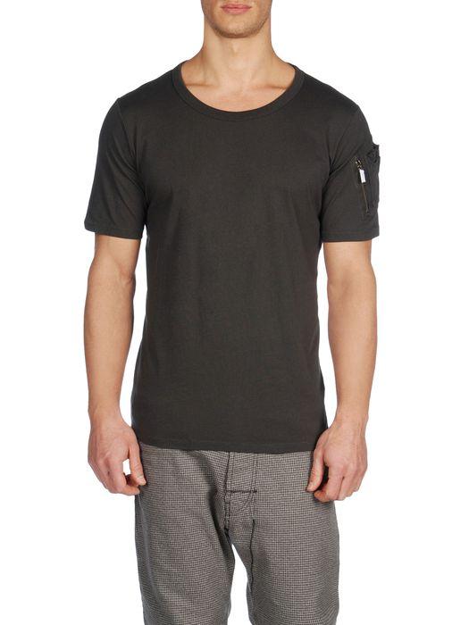 DIESEL T-TACINGA T-Shirt U e