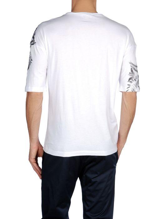 DIESEL T-ERRYX T-Shirt U r