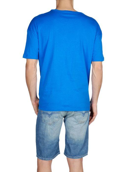 DIESEL T-CEREEA Camiseta U r